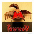 PowwoW (2)
