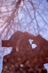 pp-fotoart