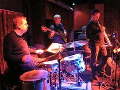 PP Jazz Kiste Kersting 8-2-18 J5