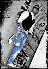 .. PP . Pimplesi Photographics ..