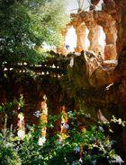 Pracht Gaudi's