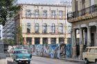 Prado de La Habana 02