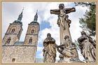 Prämonstratenser-Kloster Teplá,Tschechien II
