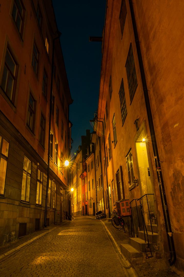 Prästgatan 2