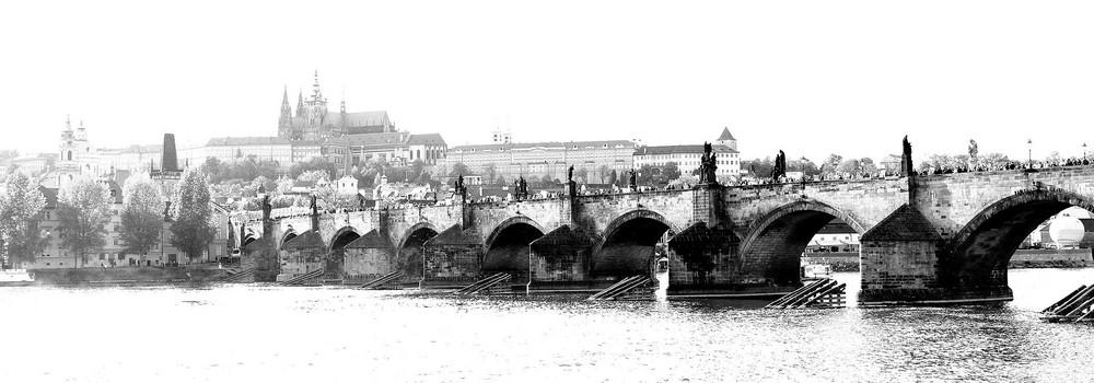 Prag (1)