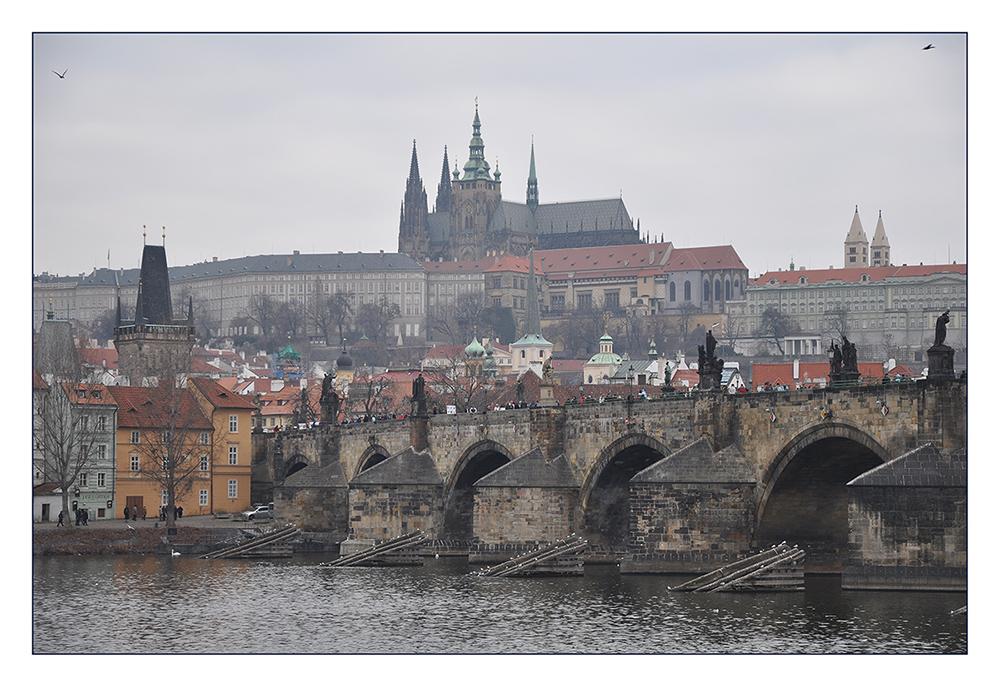 Prag #10