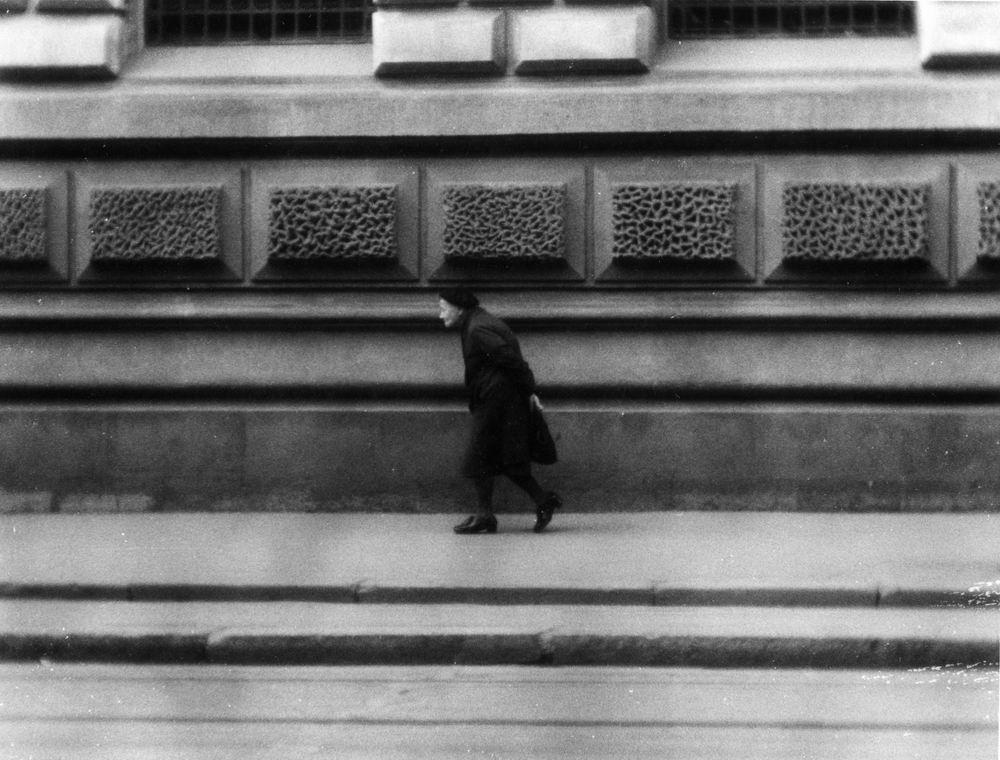 Prag 1987