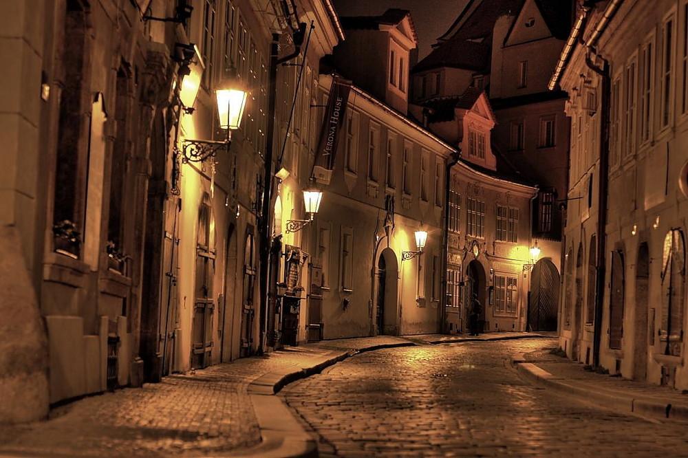 Prag (2)