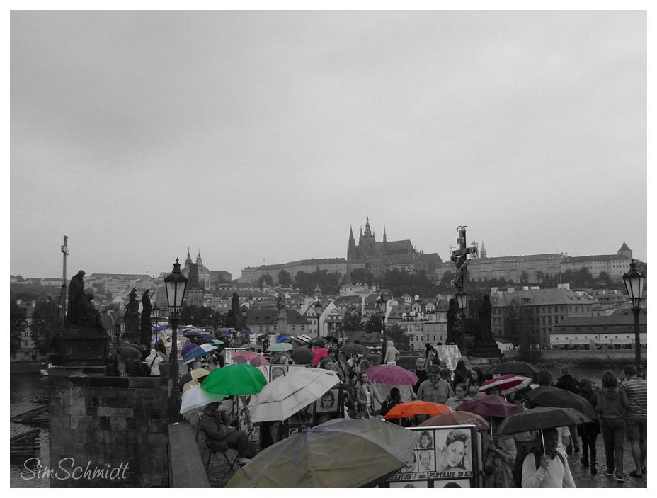 Prag #2