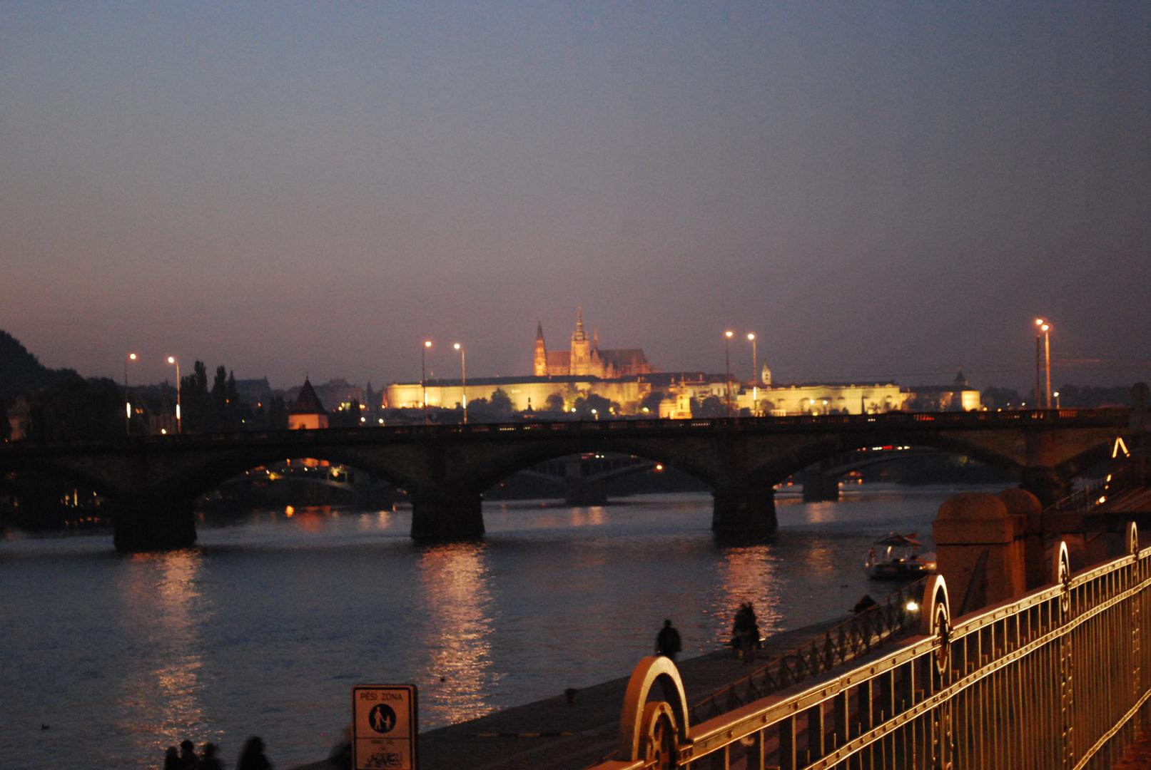 PRAG 2011
