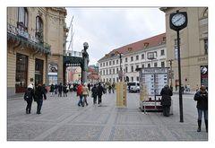 Prag #3