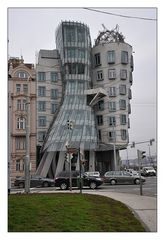 Prag #7