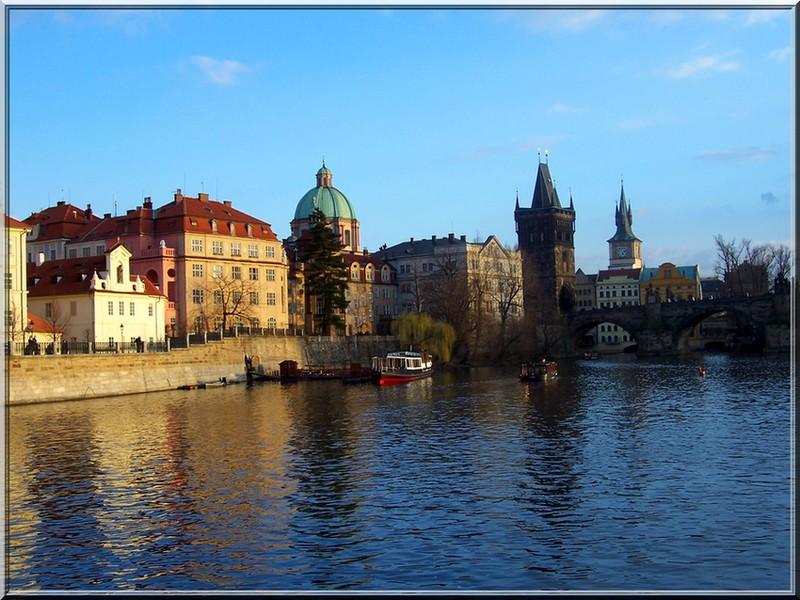 ....Prag