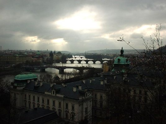 Prag Dez.01