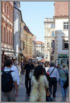 Prag, die Goldene Stadt 2