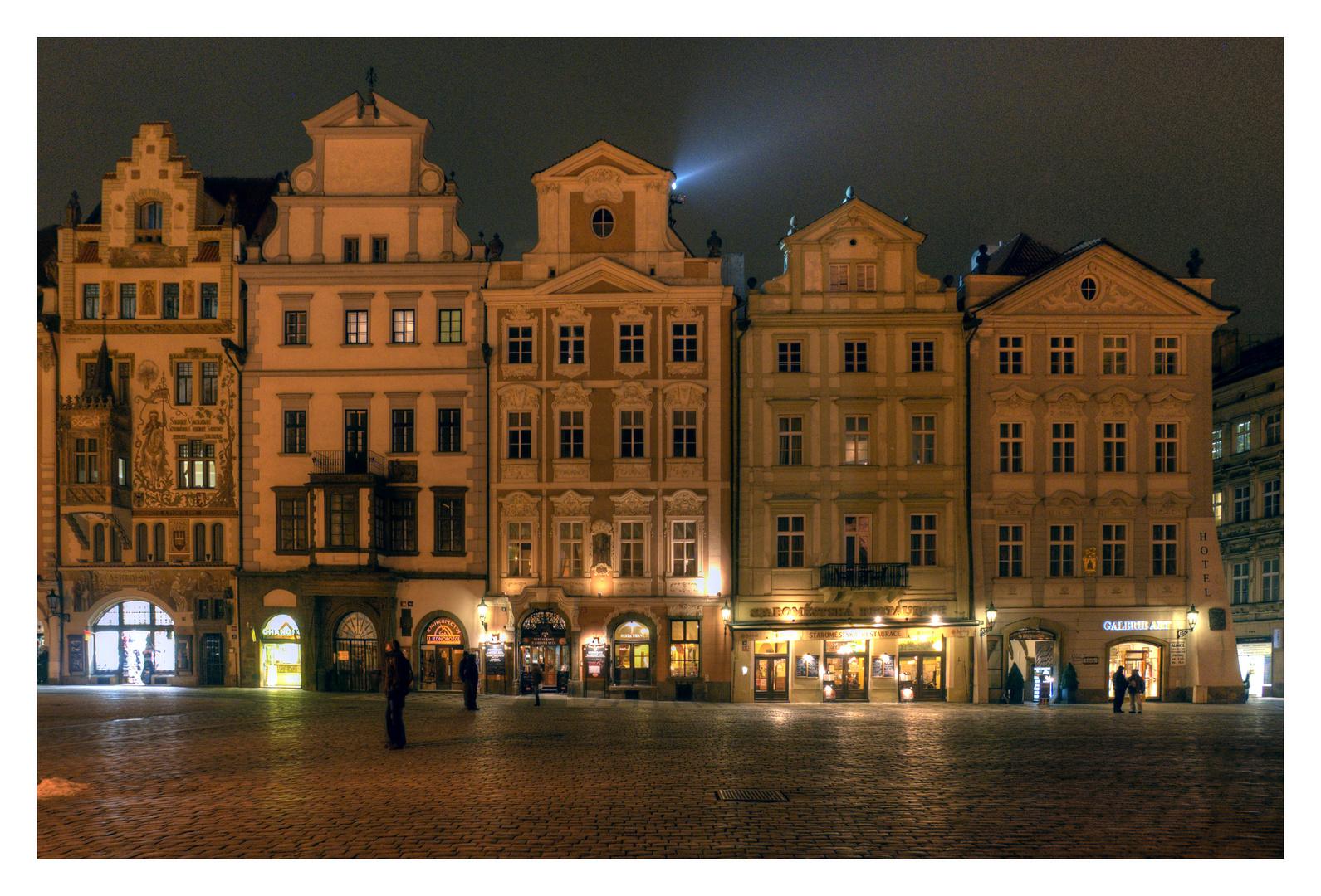 Prag..