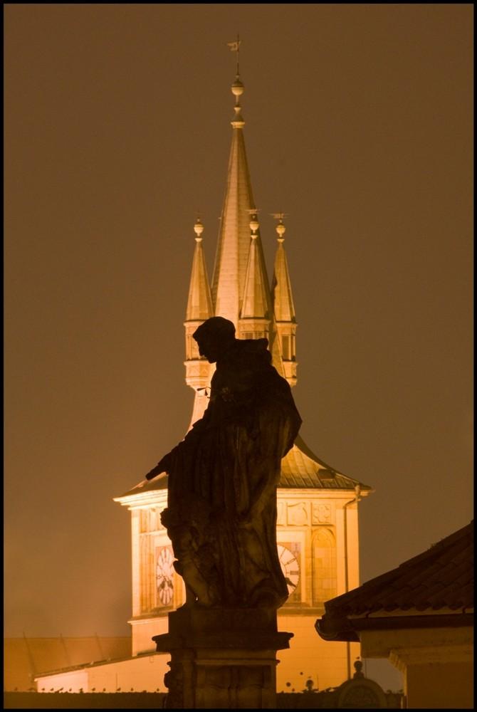 PRAG Herbst 2008 III