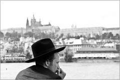 Prag I