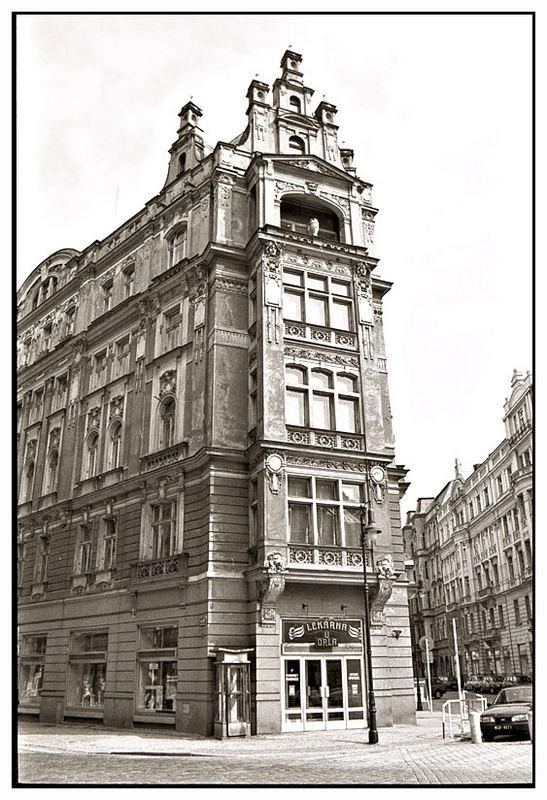 Prag III