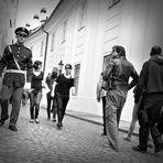 Prag streets #3