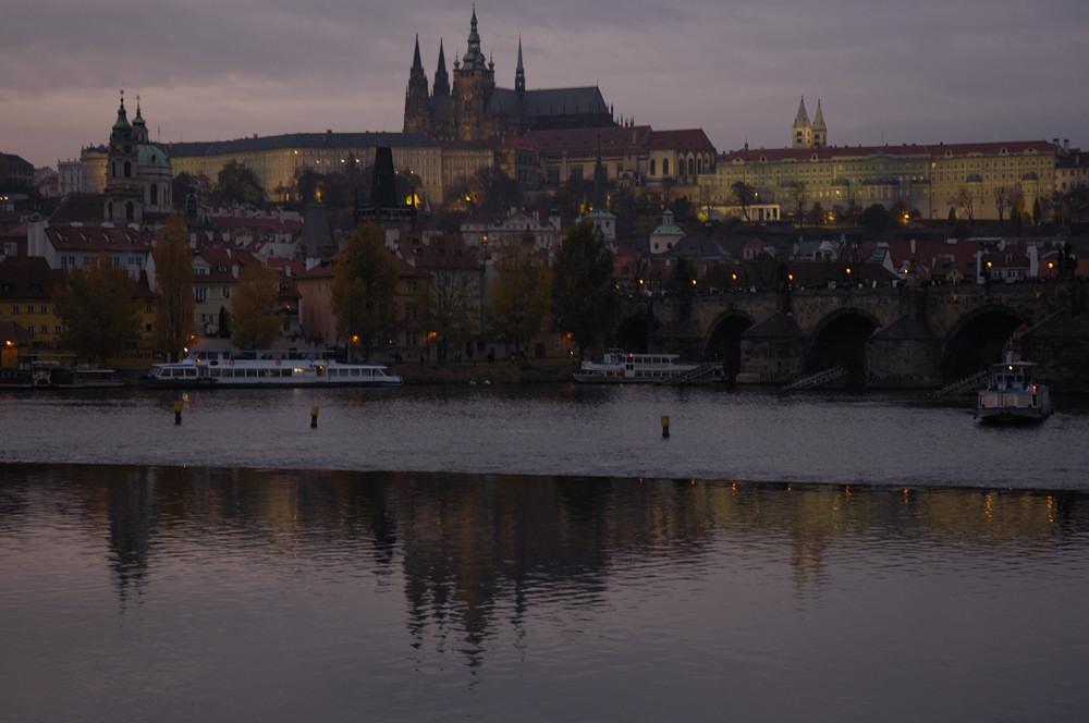 Prag_0263