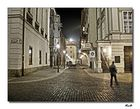 Praga Magica -5-