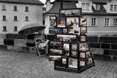 Prager Ansichten