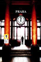 Prager Bahnhof