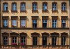 Prager Fenster, Fenster......