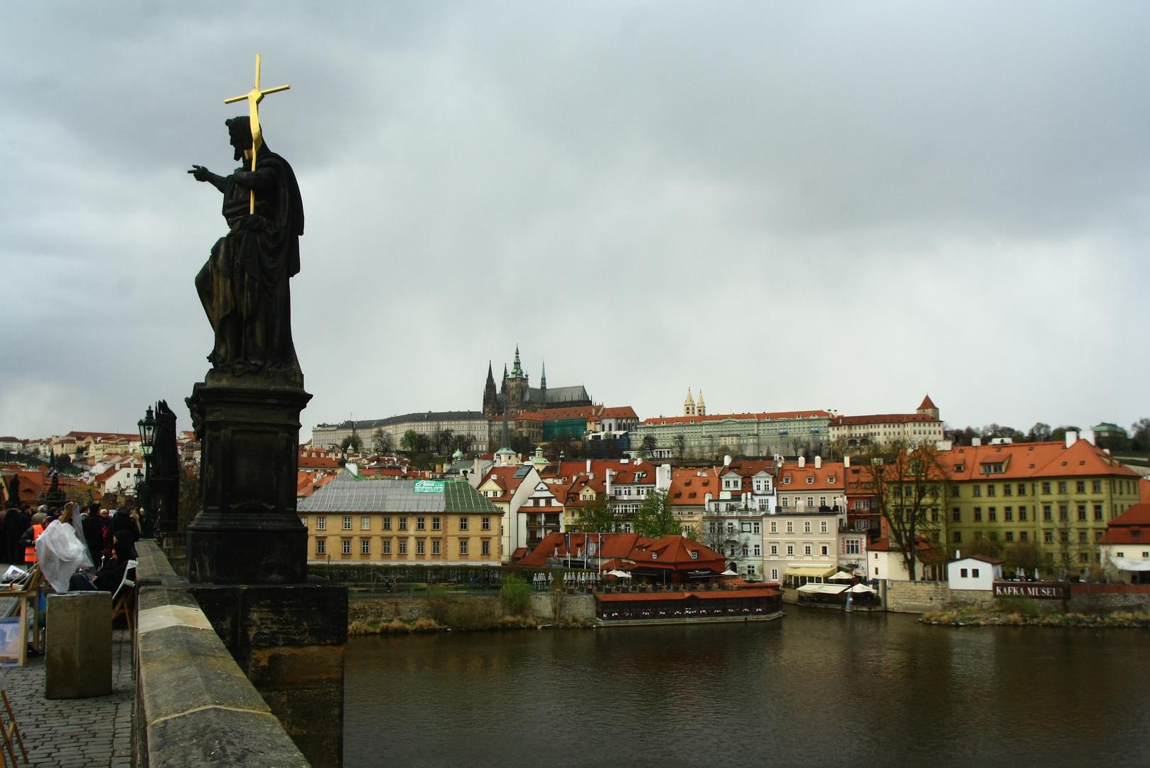 Prager Panorama