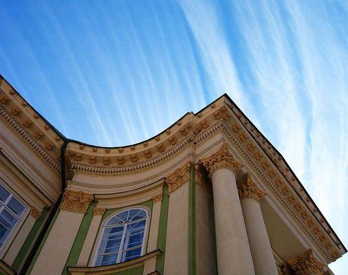 Prager Theater