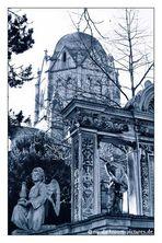 pragfriedhof # 1