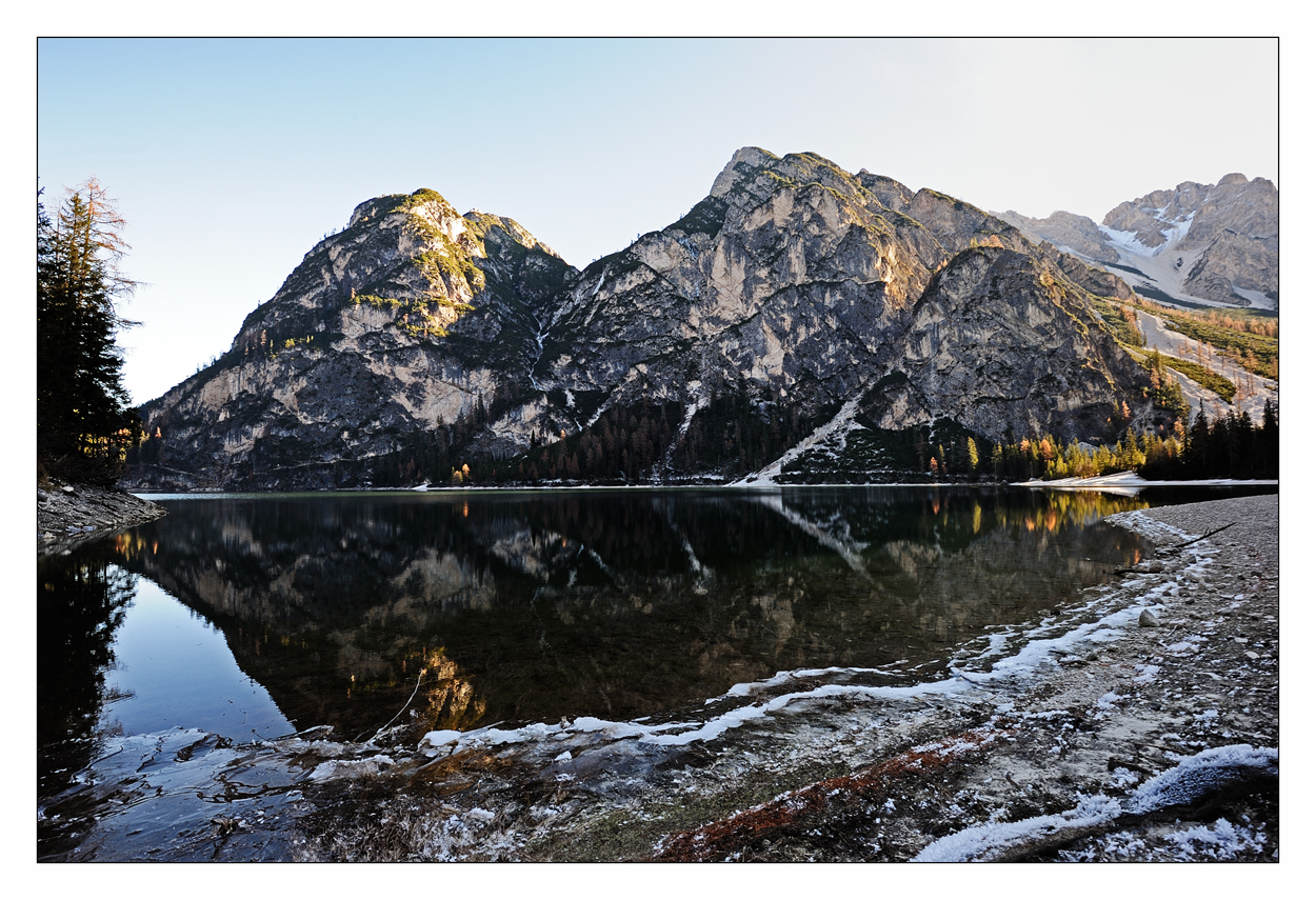 Pragser Wildsee 03