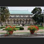 Praha   Belvédère V