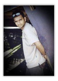 Prakash Braggs