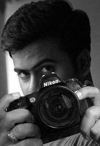 Prasadphotography