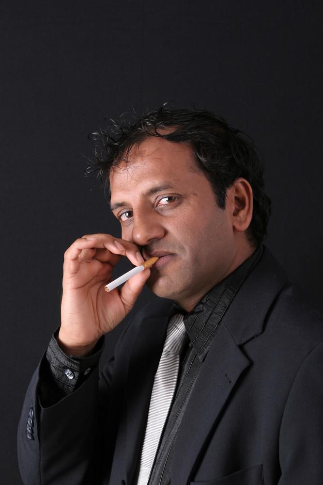 Prashant Prabhakar
