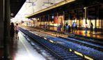 Prato Stazione Centrale