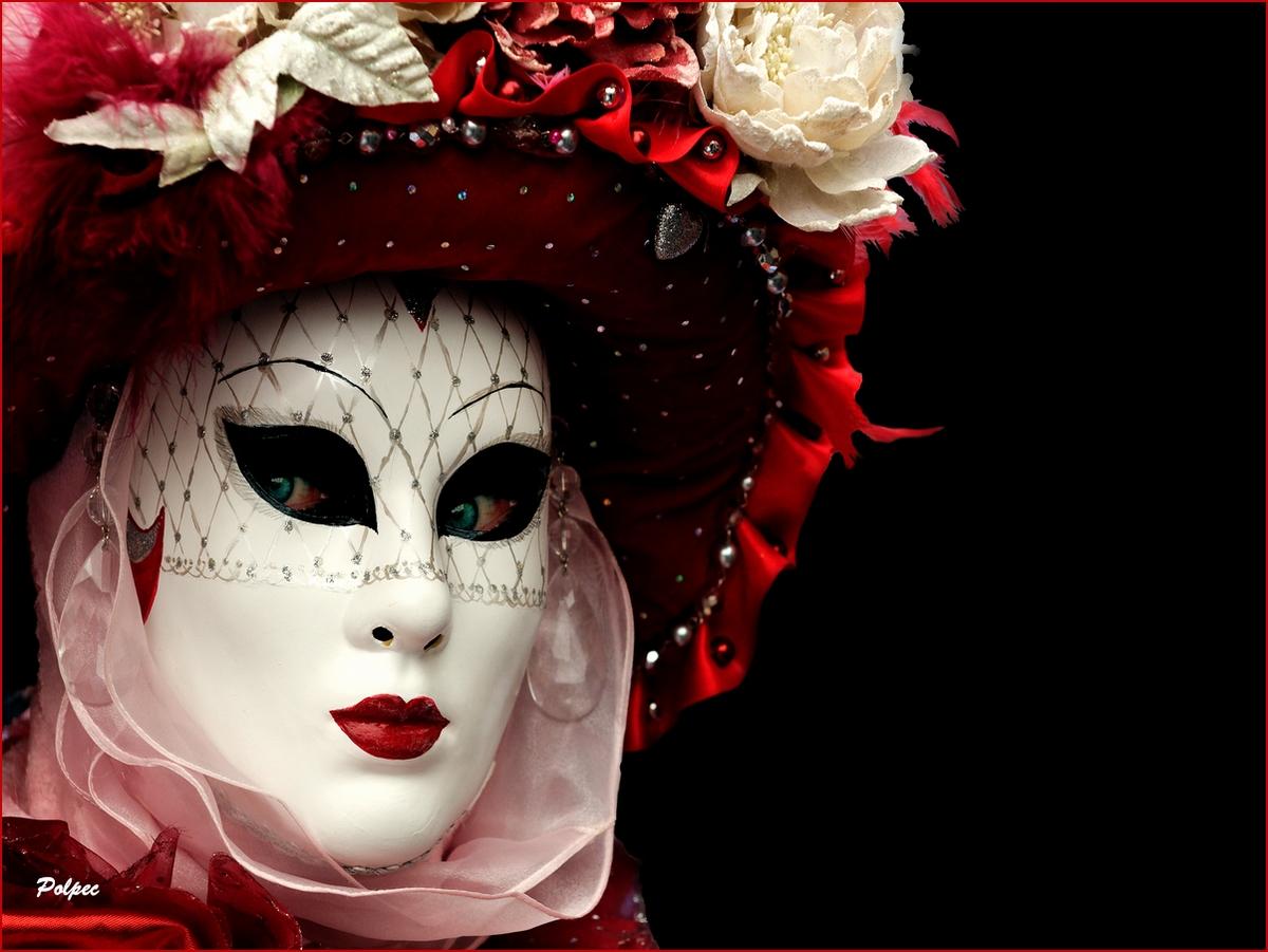 Pré carnaval 1