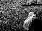 Preghiera 2