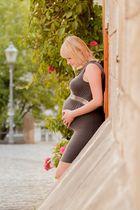 ...pregnancy