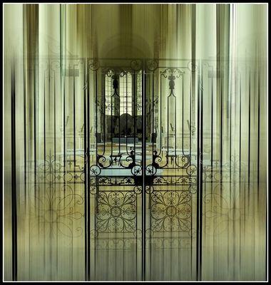 PREMONTRES_-_Eglise_désaffectée_ (2)