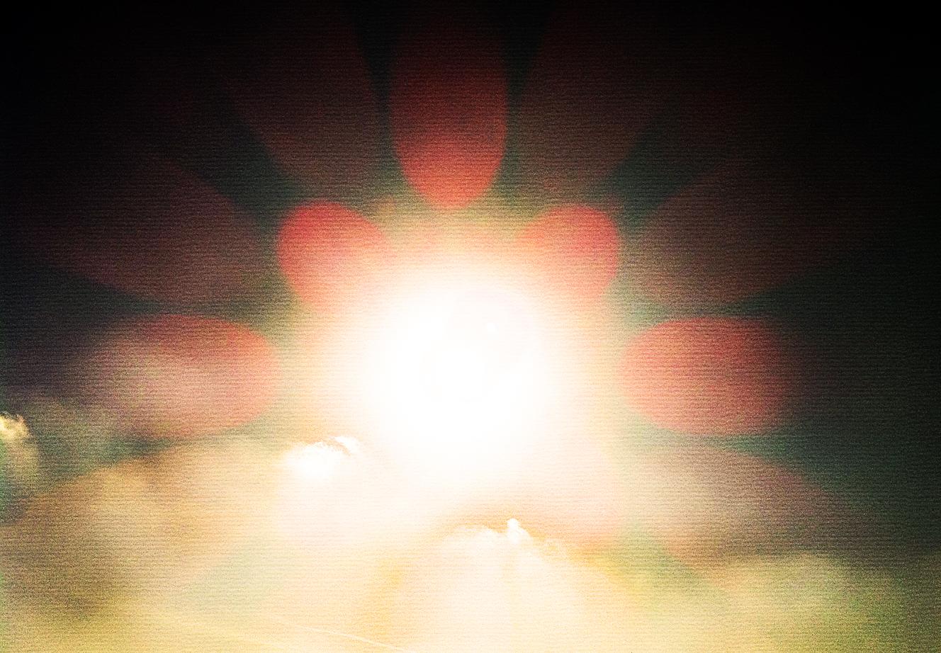 Prenzelberger Sonne