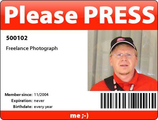 Press me ;-)