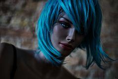 pretty.blue