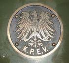 Preußen-Adler