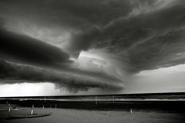 prima della tempesta 2