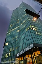 Prime Tower 1