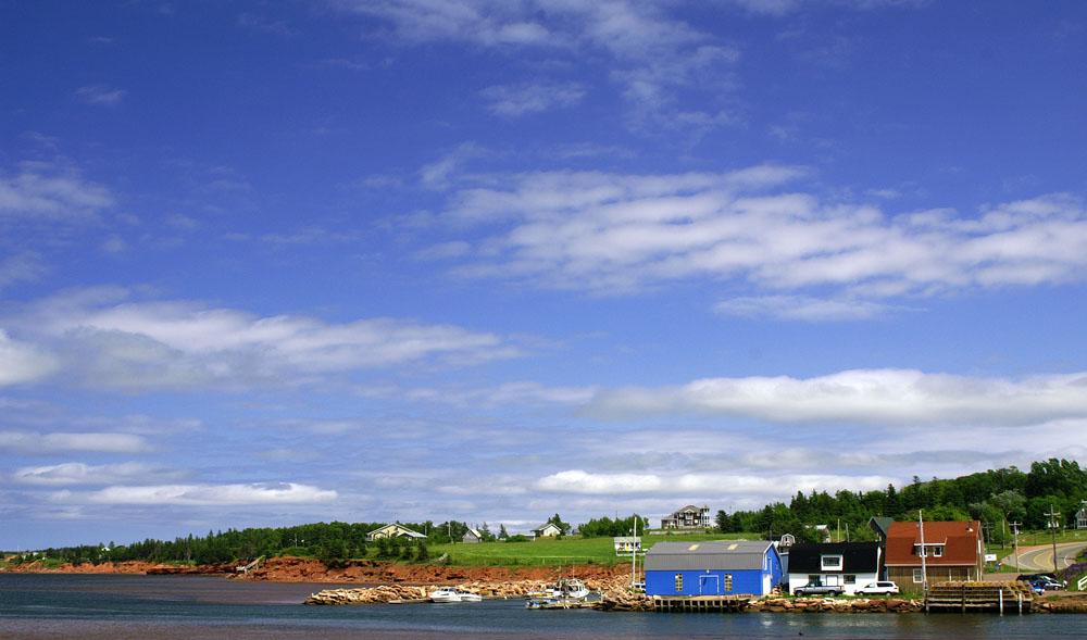 Prince Edward Island 08