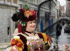 Princess of Venezia